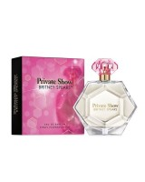 BRITNEY SPEARS PRIVATE SHOW - women - EDP - 100ml