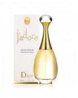CD J'ADORE - women - soap - 150ml