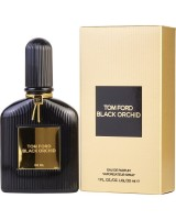 TOM FORD BLACK ORCHID - women - EDP - 100ml