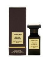TOM FORD ITALIAN CYPRESS - unisex - EDP - 50ml