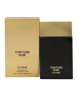 TOM FORD NOIR EXTREME - men - EDP - 50ml