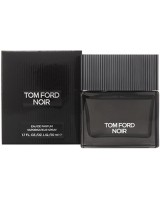 TOM FORD NOIR FOR MAN - men - EDP - 100ml