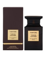TOM FORD TUSCAN LEATHER - unisex - EDP - 50ml