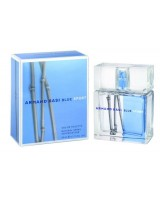 ARMAND BASI IN BLUE SPORT - men - EDT - 50ml