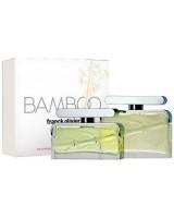 FRANCK OLIVIER BAMBOO - women - DEO - 200ml