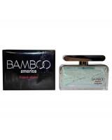 FRANCK OLIVIER BAMBOO AMERICA - men - EDT - 50ml