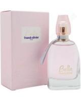FRANCK OLIVIER BELLA - women - EDP - 75ml