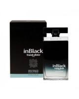 FRANCK OLIVIER IN BLACK - men - EDT - 50ml