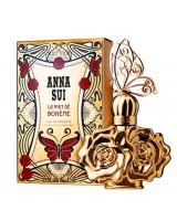 ANNA SUI LA NUIT DE BOHEME - women - EDT - 30ml