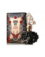 ANNA SUI LA NUIT DE BOHEME - women - EDP - 30ml