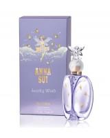 ANNA SUI LUCKY WISH - women - EDT - 30ml