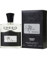 CREED AVENTUS - men - EDP - 100ml - тестер