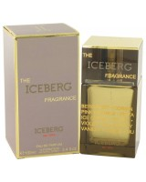 ICEBERG FRAGRANCE - women - EDP - 50ml