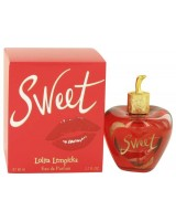 LOLITA LEMPICKA SWEET - women - EDP - 50ml