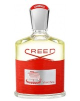 CREED VIKING - men - EDP - 50ml