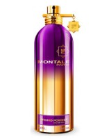 MONTALE ORCHID POWDER 2018 - unisex - EDP - 100ml - тестер