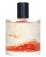 ZARKOPERFUME COLLECTION №1 - unisex - EDP - 100ml