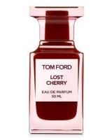 TOM FORD LOST CHERRY - unisex - EDP - 50ml